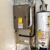 Custom Heating and Air Conditioning LLC