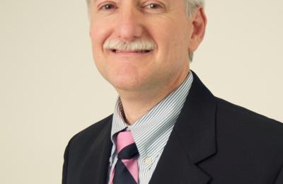 Anthony Calio, MD - Mineola, NY