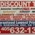 Big Discount Tire