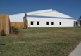 Dickson Builders Inc - Corpus Christi, TX