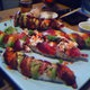 Hiroshi's Restaurant