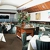 Drago Restaurant