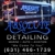 Absolute Detailing Concepts, Inc