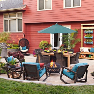 Lowe's Home Improvement - Meridian, ID