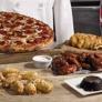 Domino's Pizza - El Paso, TX