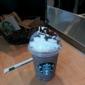 Starbucks Coffee - Sunnyvale, CA