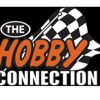 Hobby Connection
