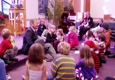 Pilgrim Congregational United Church Of Christ - Bozeman, MT