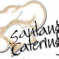 Santangelo Catering - Canton, OH