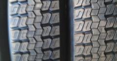 The Tire Specialist - Dallas, TX