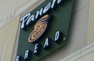 Panera Bread - Seattle, WA