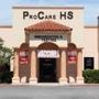 Procare Health Services
