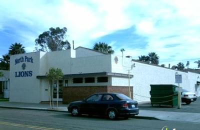 Vernetta's Dance Studio - San Diego, CA