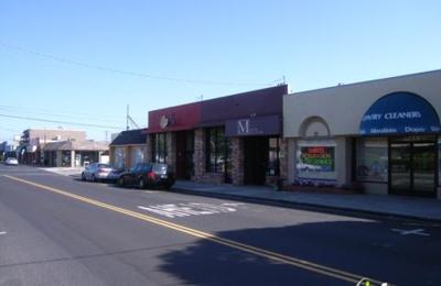 Salon Millennium - San Carlos, CA