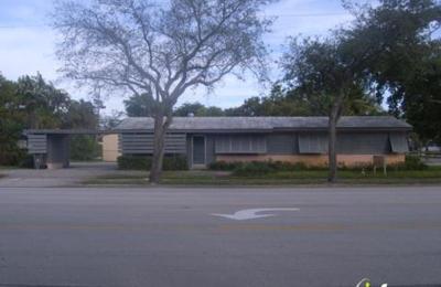 Halperin Maury Esq - Fort Lauderdale, FL