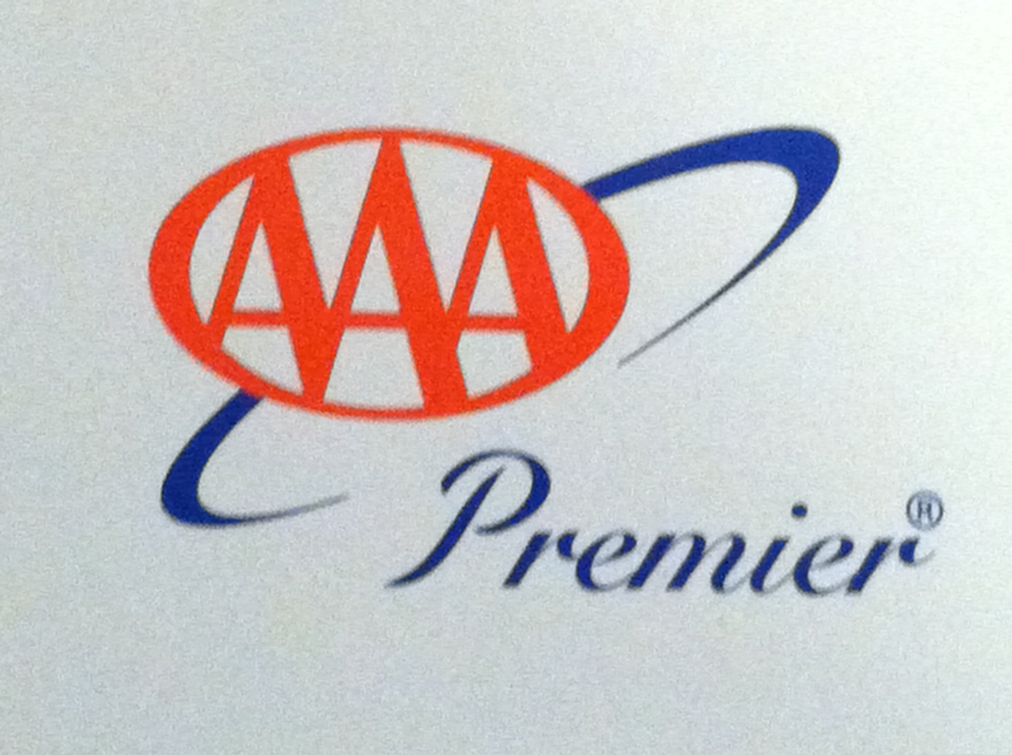 Aaa Insurance Quote Aaa Automobile Club Of Southern California 1500 Commercial Way
