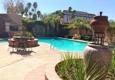 Viscount Suite Hotel - Tucson, AZ