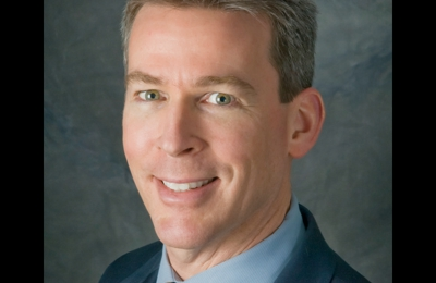 Chuck McAveney - State Farm Insurance Agent - Havertown, PA