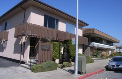 Newacheck David - San Leandro, CA