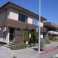 Corbett Properties - San Leandro, CA
