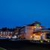 Holiday Inn Express & Suites Pullman