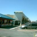 Sunny Daze Cafe