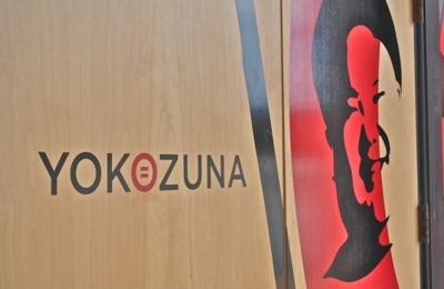Yokozuna - Tulsa, OK