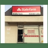 Kristie Facto - State Farm Insurance Agent