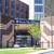 Penn Pain Medicine Center