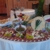 Domenick's Catering and Bars