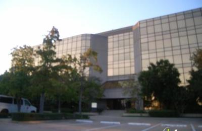 David R Pena - Dallas, TX