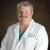 Dr. David B Smith, MD