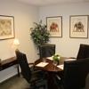 American Executive Centers - Marlton