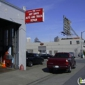 U & I Auto Safety Center - San Francisco, CA