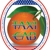 Orange Taxi Cab Jacksonville FL