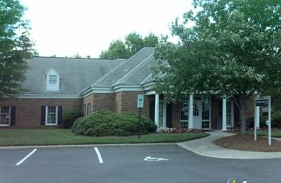 Bradford Clinic - Charlotte, NC