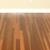 Idaho Hardwood Flooring