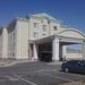 Holiday Inn Express & Suites Sidney - Sidney, MT