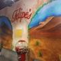 Felipe's Mexican Restaurant