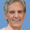 Robert G. Dernick, D.D.S.-The Woodlands Dental Group