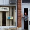 Jesse's Tailor Shop