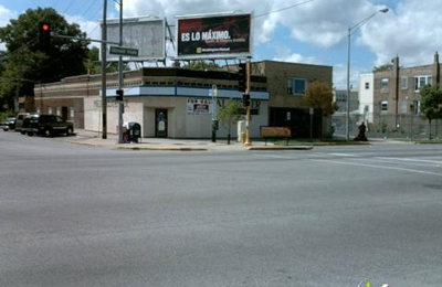 First Public Auto Inc. - Cicero, IL