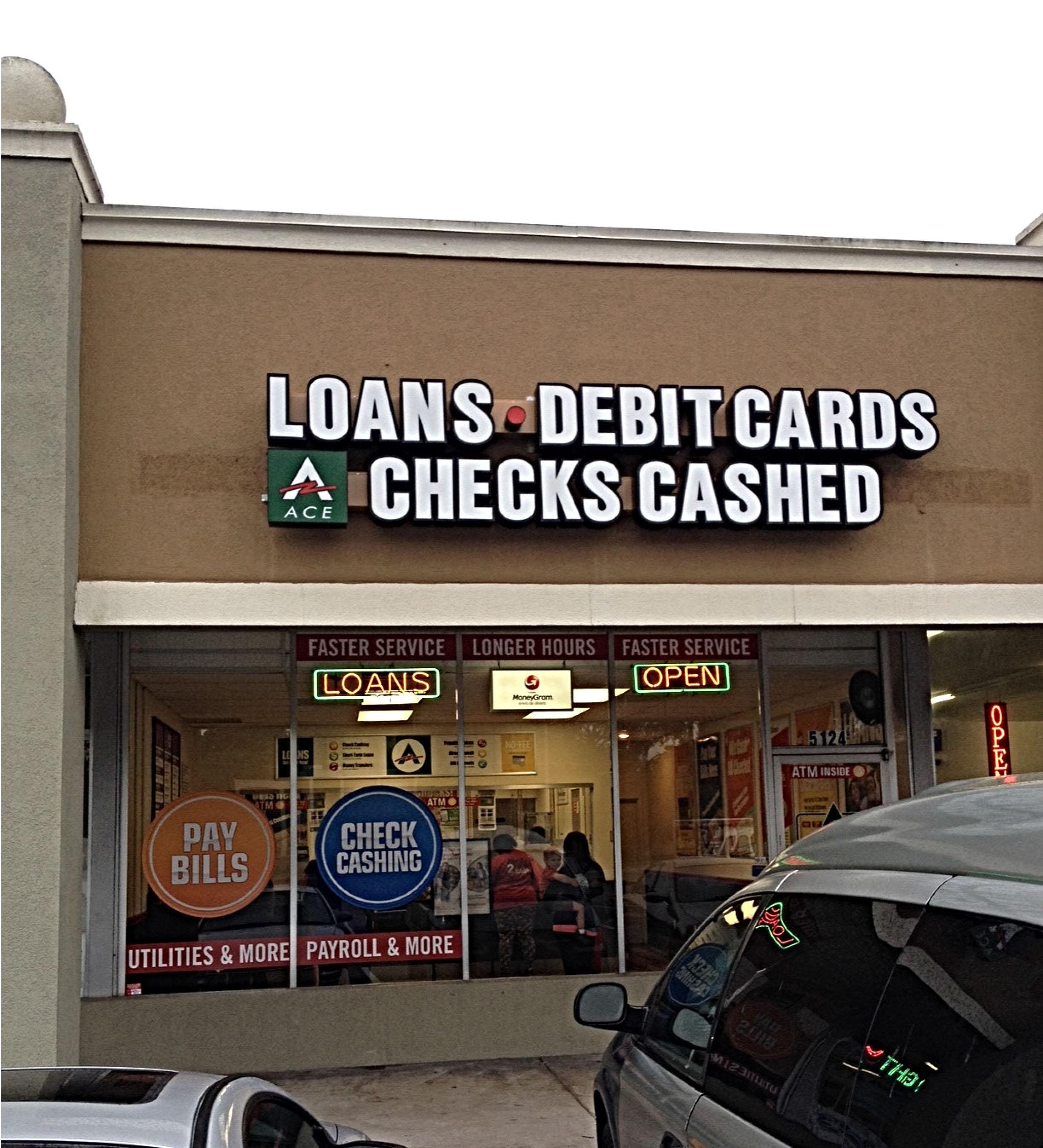 Easy payday loans topeka ks image 5