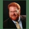 Brian Anastasio - State Farm Insurance Agent