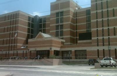 Bexar County Sheriffs Office - San Antonio, TX