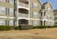 Summerset Apartment Homes - conyers, GA