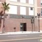 Milton J Wood Company - Jacksonville, FL