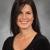 Amy Byars - COUNTRY Financial Representative