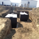 Anderson Excavation - CLOSED