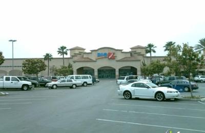 Kmart 375 E Alessandro Blvd, Riverside, CA 92508 - YP com